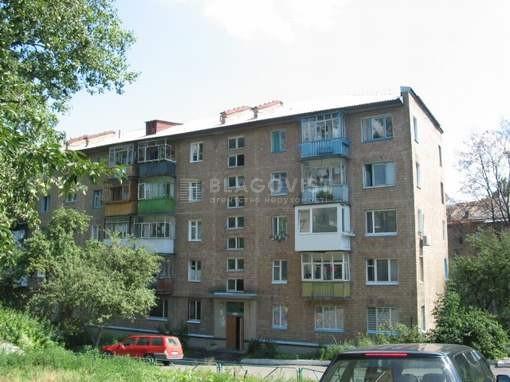 Квартира, R-8001, 10 корпус 3