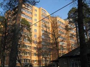 Квартира Мира, 3б, Ирпень, P-24060 - Фото