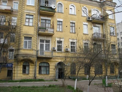 Квартира, R-26839, 32