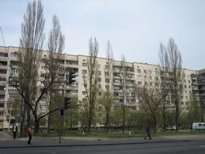 Квартира Харьковское шоссе, 21/4, Киев, Z-619791 - Фото