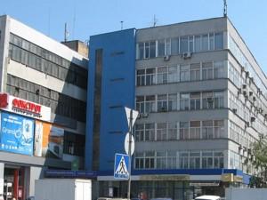 Офіс, Бандери Степана просп. (Московський просп.), Київ, Z-644560 - Фото1