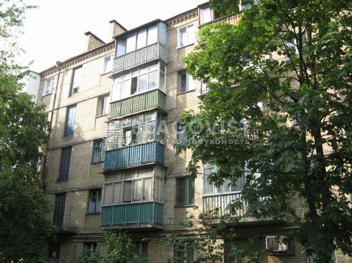 Квартира Z-780451, Мира просп., 17, Киев - Фото 2