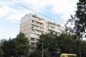 Квартира Семашко, 17, Киев, C-104976 - Фото1