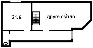 Квартира Героїв Сталінграду просп., 24, Київ, L-1150 - Фото 3