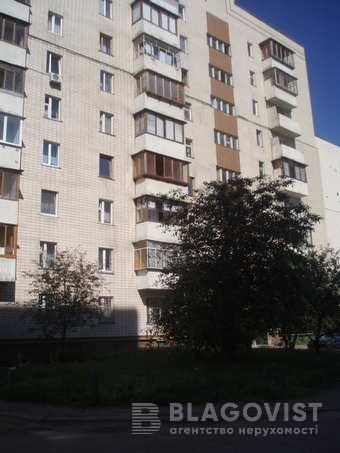 Квартира Z-213120, Автозаводская, 5а, Киев - Фото 3