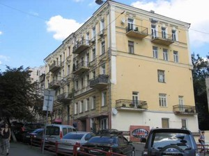 non-residential premises, Kostolna, Kyiv, I-31176 - Photo