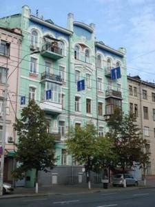 Квартира Большая Васильковская, 106, Киев, F-44606 - Фото2