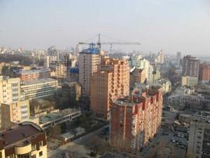 Квартира E-9389, Дмитриевская, 69, Киев - Фото 14