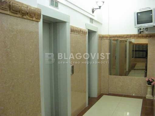 Квартира E-9389, Дмитриевская, 69, Киев - Фото 19