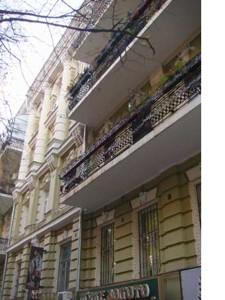Нежитлове приміщення, Заньковецької, Київ, R-24298 - Фото 11