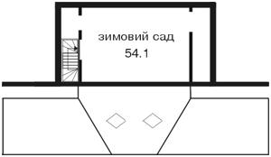 Apartment Zolotoustivska, 10/12, Kyiv, M-3707 - Photo 4