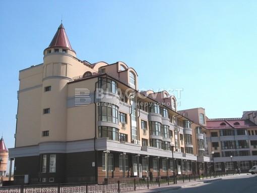 Квартира F-34444, Оболонская набережная, 7 корпус 3, Киев - Фото 3