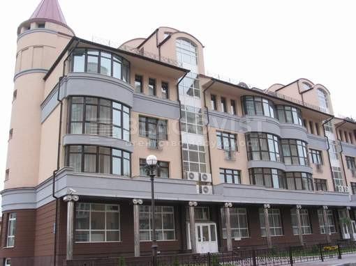 Квартира, M-31065, 7 корпус 3