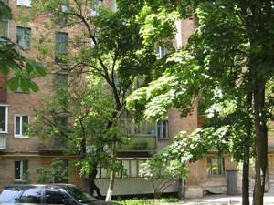 Квартира Победы просп., 99/1, Киев, Z-11649 - Фото3