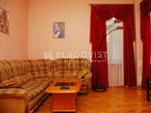 Квартира A-79992, Пушкінська, 9б, Київ - Фото 7