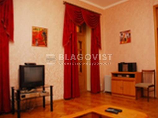 Квартира A-79992, Пушкінська, 9б, Київ - Фото 6