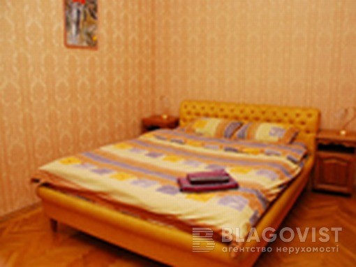 Квартира A-79992, Пушкінська, 9б, Київ - Фото 8