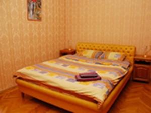 Квартира Пушкинская, 9б, Киев, A-79992 - Фото 5