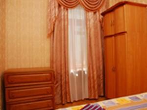 Квартира Пушкинская, 9б, Киев, A-79992 - Фото 6