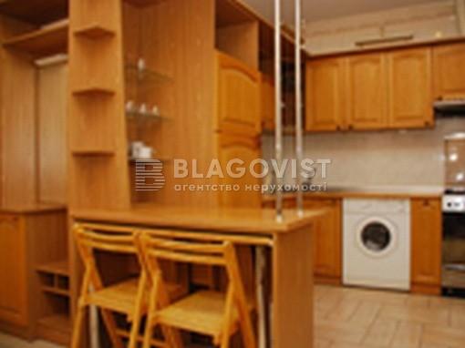 Квартира A-79992, Пушкінська, 9б, Київ - Фото 10