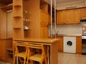 Квартира Пушкинская, 9б, Киев, A-79992 - Фото 7