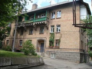Квартира Стратегічне шосе, 37, Київ, X-22371 - Фото
