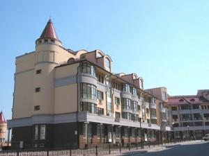 Квартира Оболонська набережна, 7 корпус 1, Київ, X-21586 - Фото3