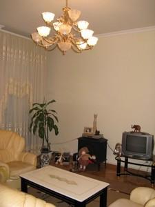 Квартира Михайловская, 22б, Киев, F-1851 - Фото3