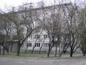 Нежилое помещение, Волгоградская, Киев, E-40858 - Фото