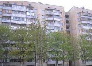 Apartment Maiakovskoho Volodymyra avenue, 55а, Kyiv, F-42046 - Photo1
