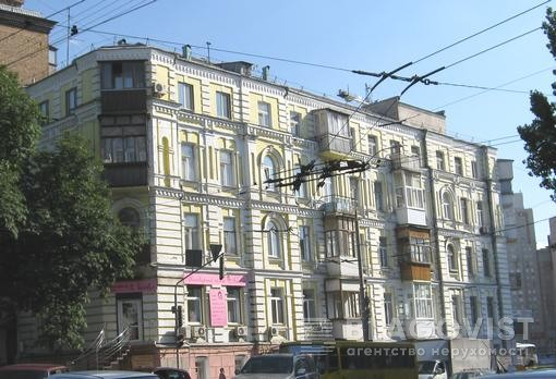 Квартира C-103941, Сечевых Стрельцов (Артема), 81, Киев - Фото 1