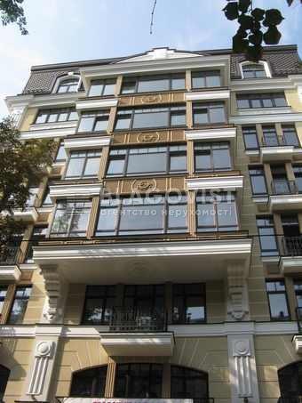 Квартира C-106006, Десятинна, 11, Київ - Фото 2