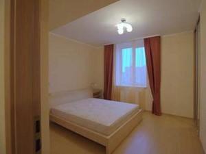 Apartment Saperno-Slobidska, 22, Kyiv, Z-736126 - Photo3