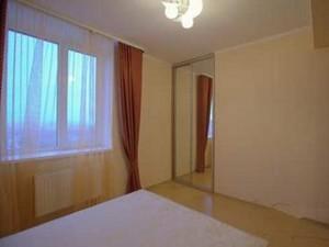 Квартира Саперно-Слободская, 22, Киев, Z-736126 - Фото 4