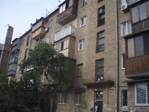 Квартира Еленовская, 16, Киев, C-105016 - Фото 17