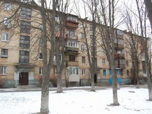 Квартира Нежинская, 18, Киев, Z-783384 - Фото