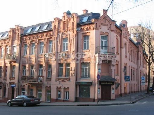 Квартира D-25760, Михайловская, 15а, Киев - Фото 2
