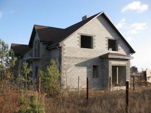 Будинок Рильського Максима, Гореничі, L-14200 - Фото 7