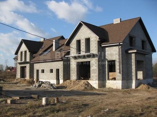 Дом, L-14200