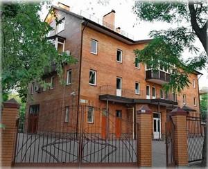 Офіс, Білецького Академіка, Київ, E-26192 - Фото