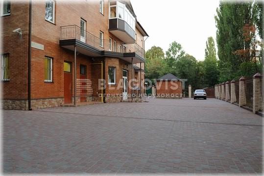 Офис, E-26192, Белецкого Академика, Киев - Фото 3