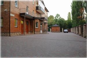 Офис, Белецкого Академика, Киев, Z-570074 - Фото 5