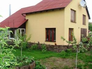 Будинок Мічуріна, Горенка, Z-1017322 - Фото