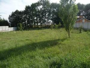 Земельна ділянка Крюківщина, L-16221 - Фото