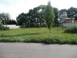 Земельный участок Крюковщина, L-16221 - Фото3