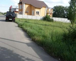 Земельный участок Крюковщина, L-16221 - Фото1