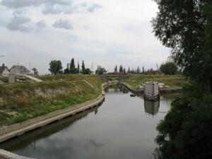 Земельный участок Летки, L-16332 - Фото 4