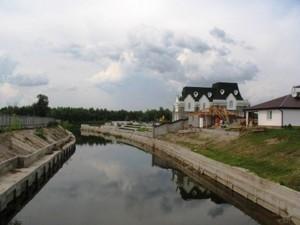 Земельный участок Летки, L-16332 - Фото 5