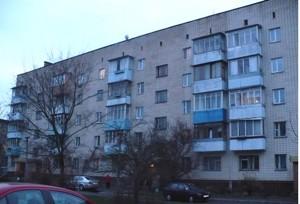 Квартира Гончарова, 21, Київ, C-109447 - Фото