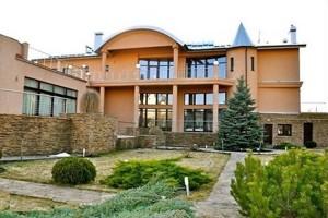 Дом Козин (Конча-Заспа), L-17133 - Фото1